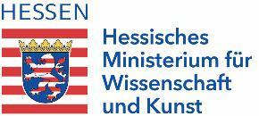logo-hessisches-ministerium